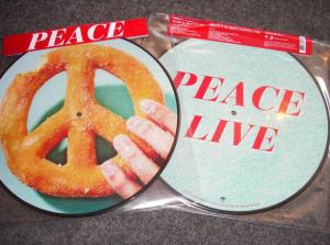 peace rsd lol